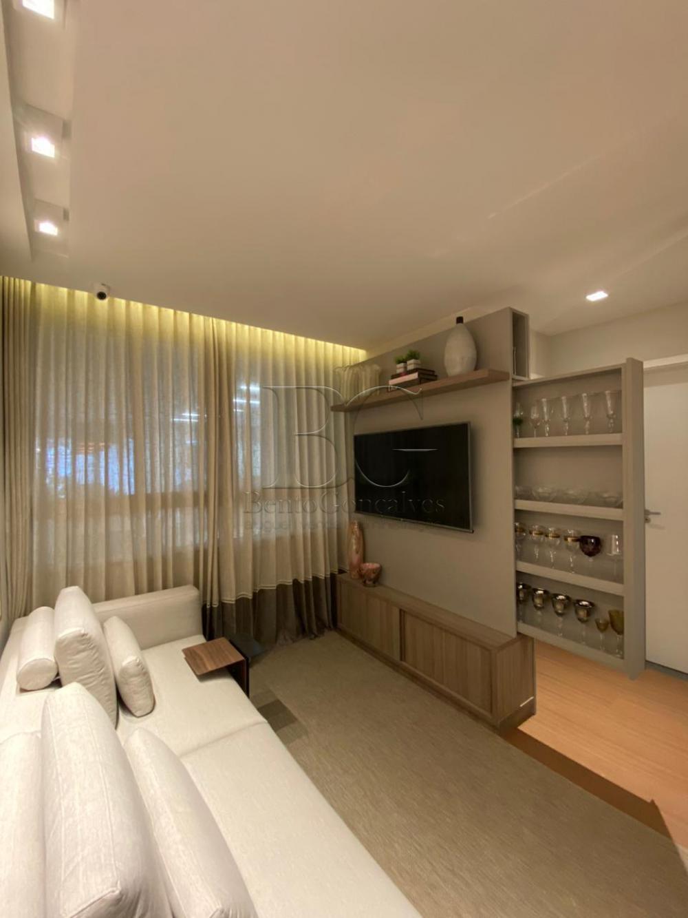 Comprar Apartamentos / Lançamento em Poços de Caldas apenas R$ 170.000,00 - Foto 5