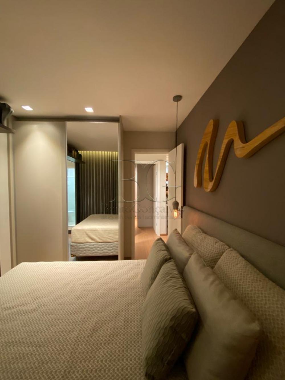 Comprar Apartamentos / Lançamento em Poços de Caldas apenas R$ 170.000,00 - Foto 7