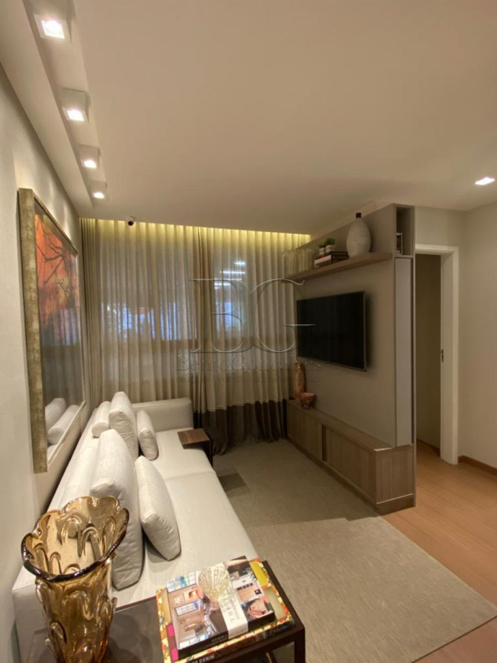 Comprar Apartamentos / Lançamento em Poços de Caldas apenas R$ 170.000,00 - Foto 9