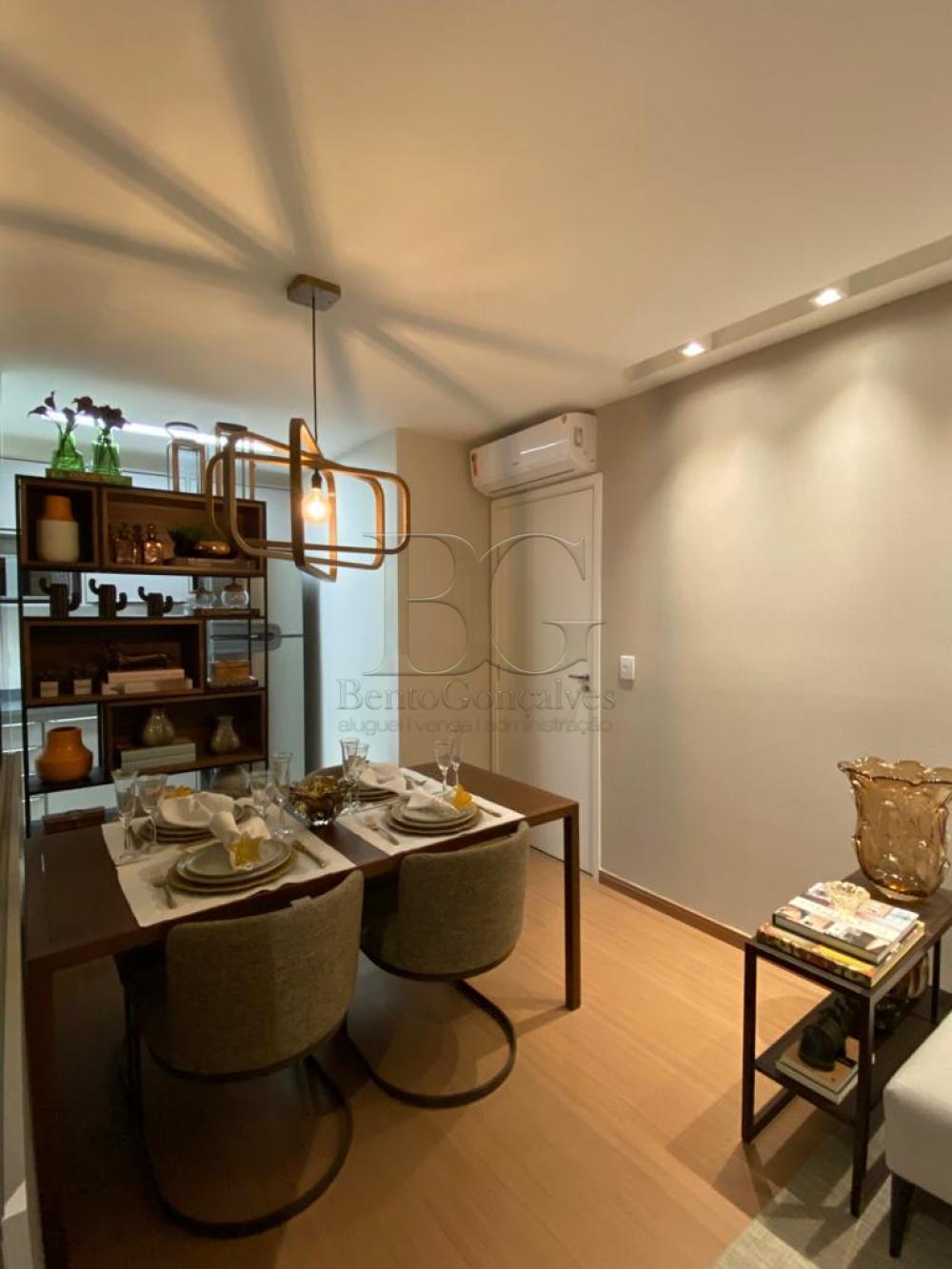 Comprar Apartamentos / Lançamento em Poços de Caldas apenas R$ 170.000,00 - Foto 10