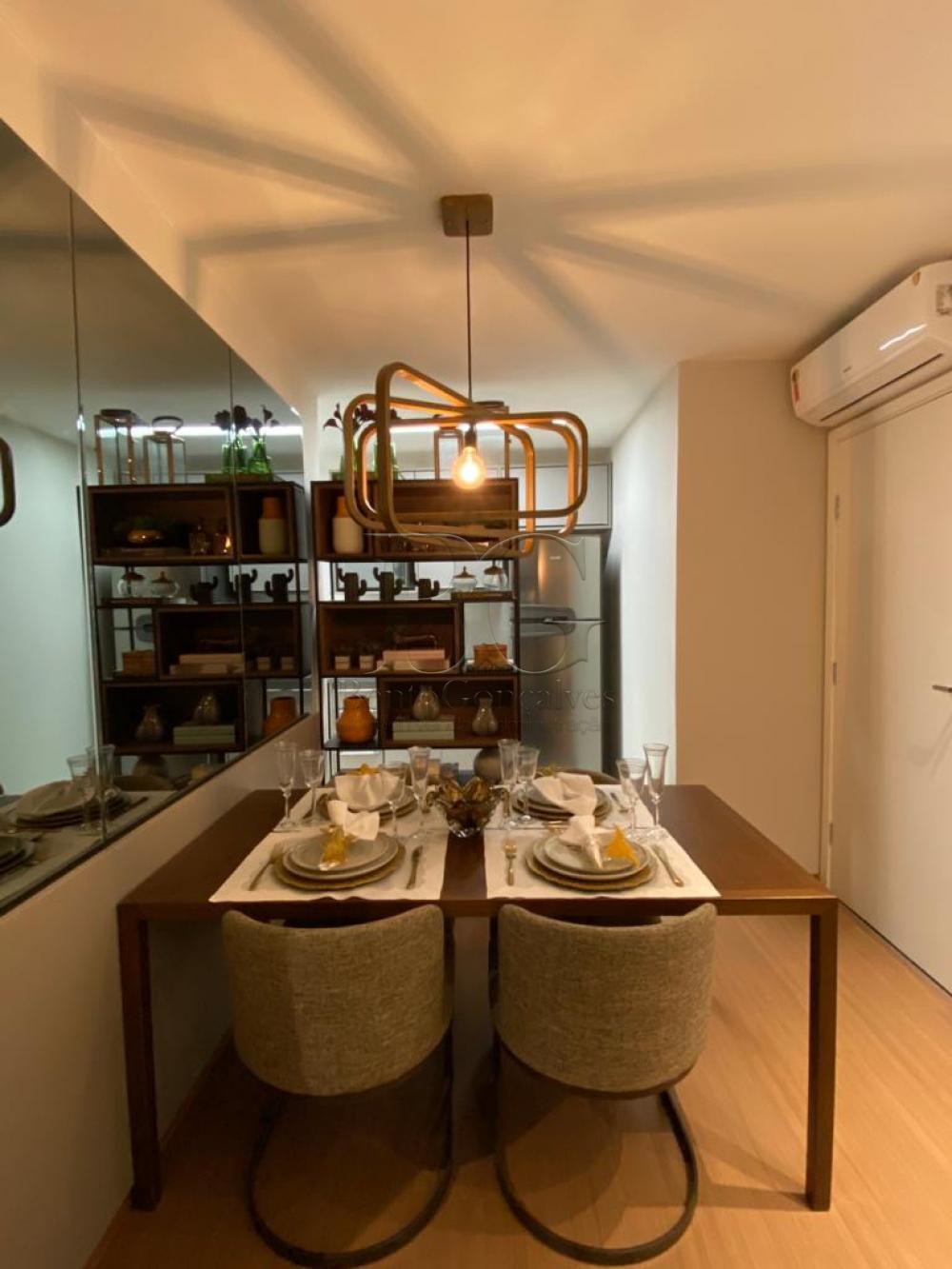Comprar Apartamentos / Lançamento em Poços de Caldas apenas R$ 170.000,00 - Foto 11