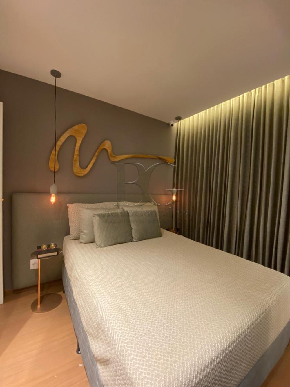 Comprar Apartamentos / Lançamento em Poços de Caldas apenas R$ 170.000,00 - Foto 16