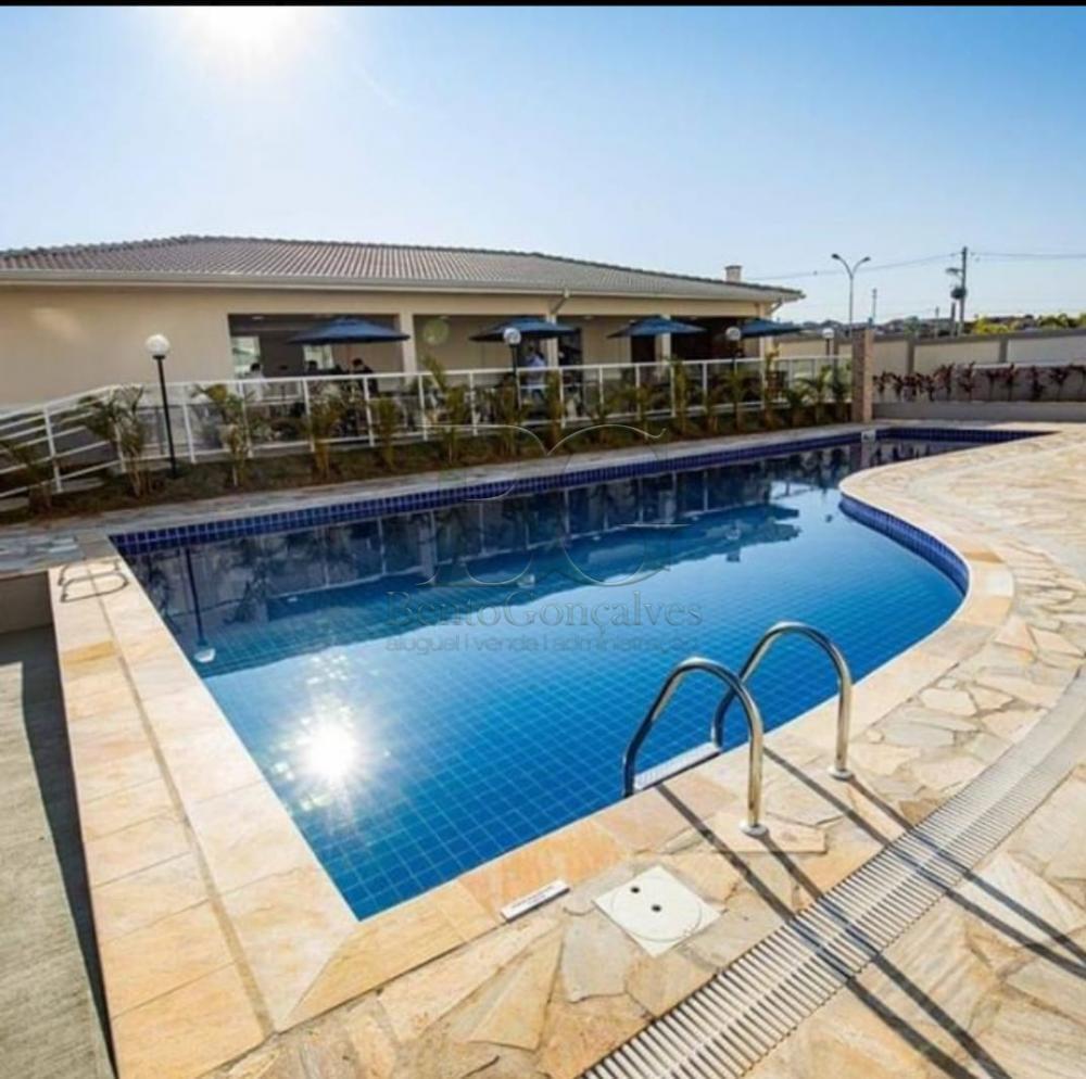 Comprar Apartamentos / Lançamento em Poços de Caldas apenas R$ 170.000,00 - Foto 19