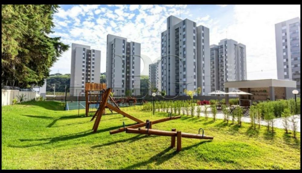 Comprar Apartamentos / Lançamento em Poços de Caldas apenas R$ 170.000,00 - Foto 22