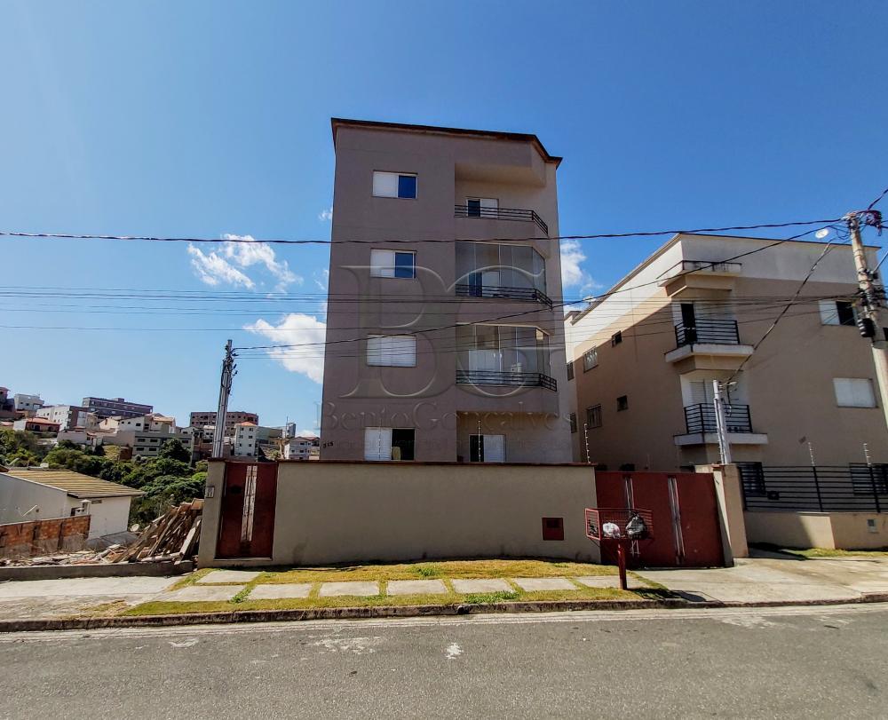 Comprar Apartamentos / Padrão em Poços de Caldas apenas R$ 320.000,00 - Foto 1