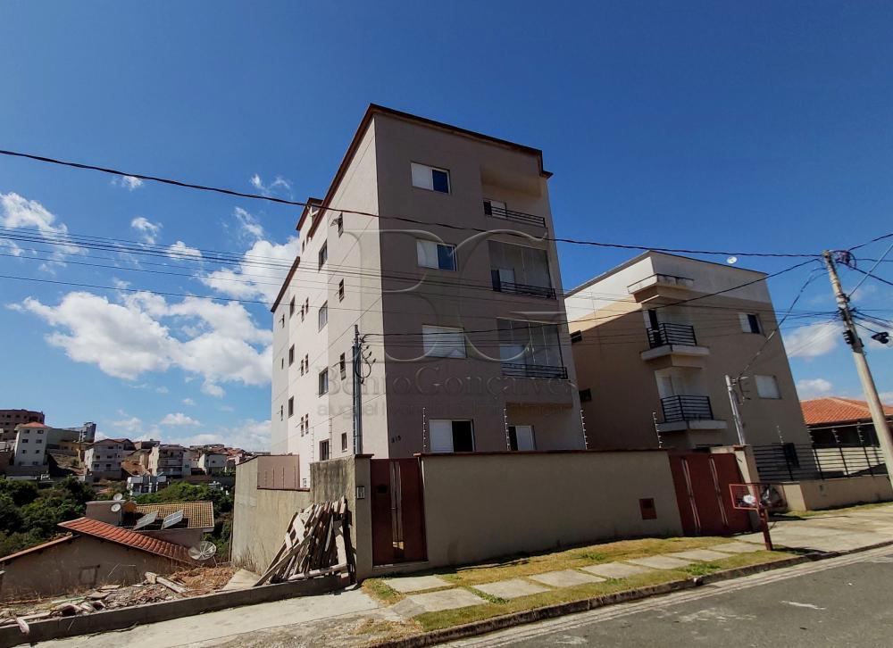 Comprar Apartamentos / Padrão em Poços de Caldas apenas R$ 320.000,00 - Foto 2