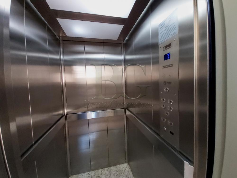 Comprar Apartamentos / Padrão em Poços de Caldas apenas R$ 320.000,00 - Foto 3