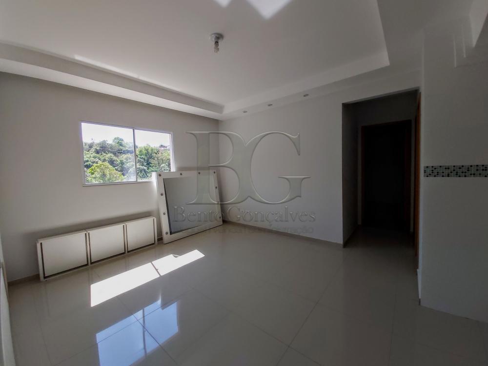 Comprar Apartamentos / Padrão em Poços de Caldas apenas R$ 320.000,00 - Foto 4