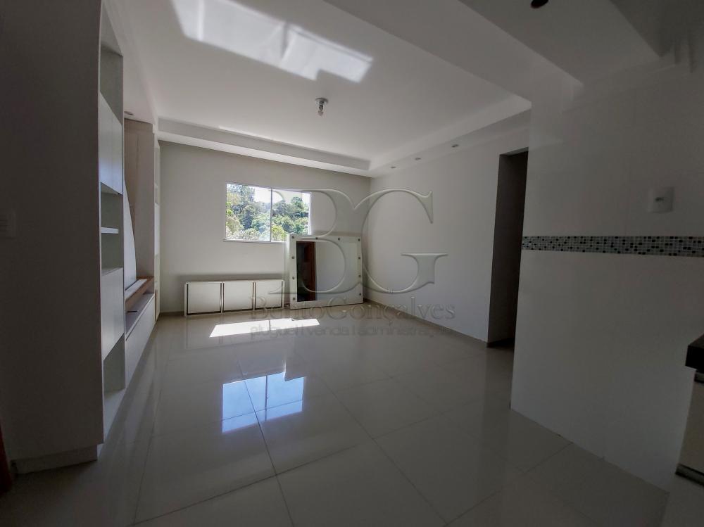 Comprar Apartamentos / Padrão em Poços de Caldas apenas R$ 320.000,00 - Foto 5