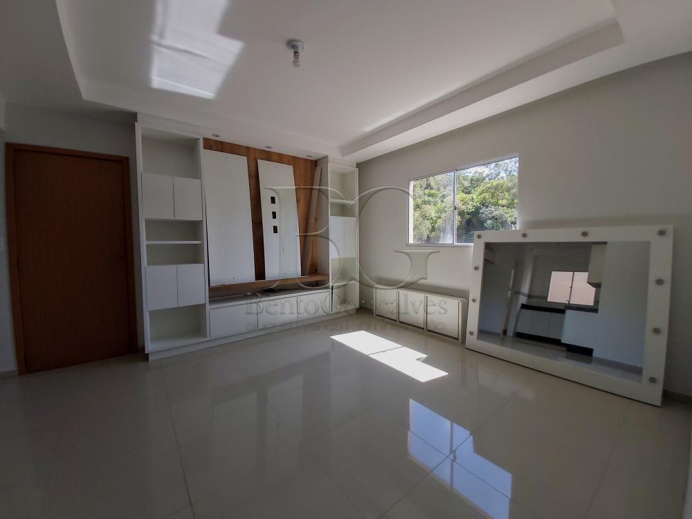Comprar Apartamentos / Padrão em Poços de Caldas apenas R$ 320.000,00 - Foto 6