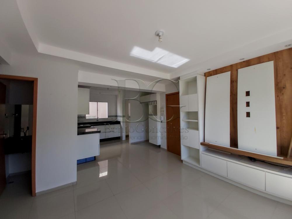 Comprar Apartamentos / Padrão em Poços de Caldas apenas R$ 320.000,00 - Foto 7