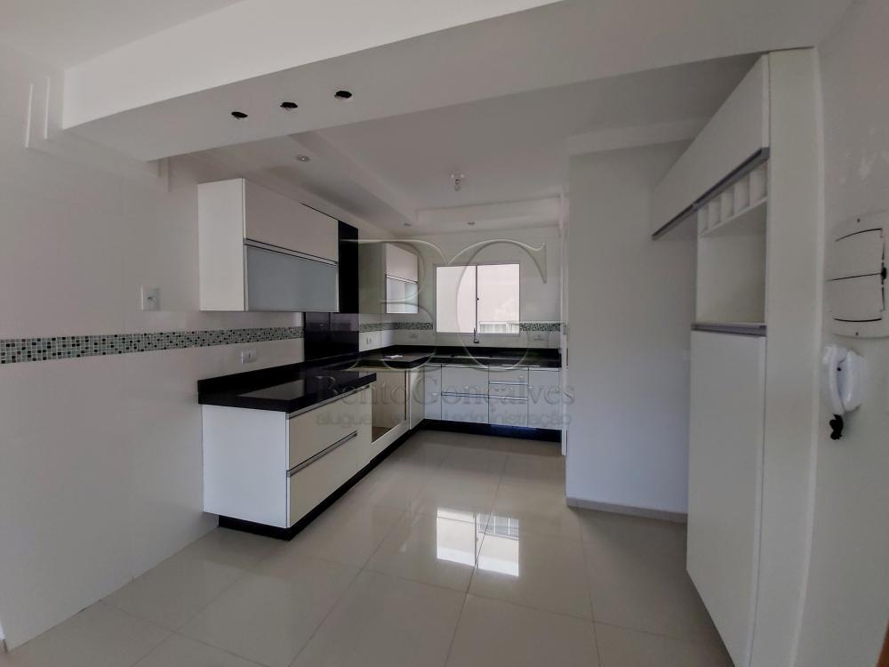 Comprar Apartamentos / Padrão em Poços de Caldas apenas R$ 320.000,00 - Foto 8