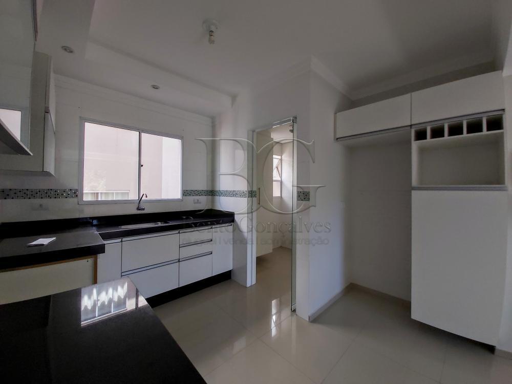 Comprar Apartamentos / Padrão em Poços de Caldas apenas R$ 320.000,00 - Foto 9