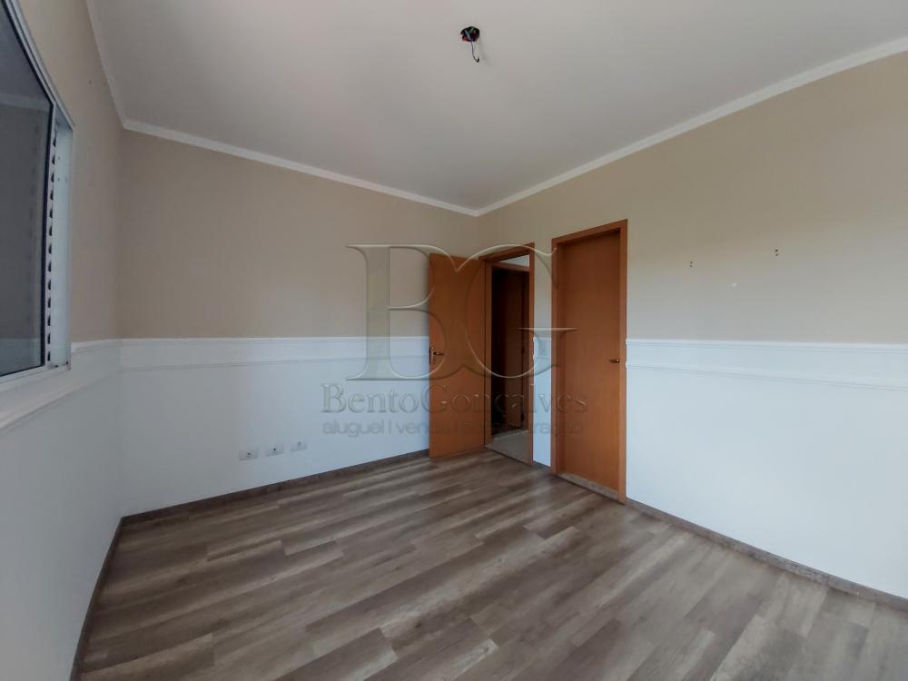 Comprar Apartamentos / Padrão em Poços de Caldas apenas R$ 320.000,00 - Foto 11
