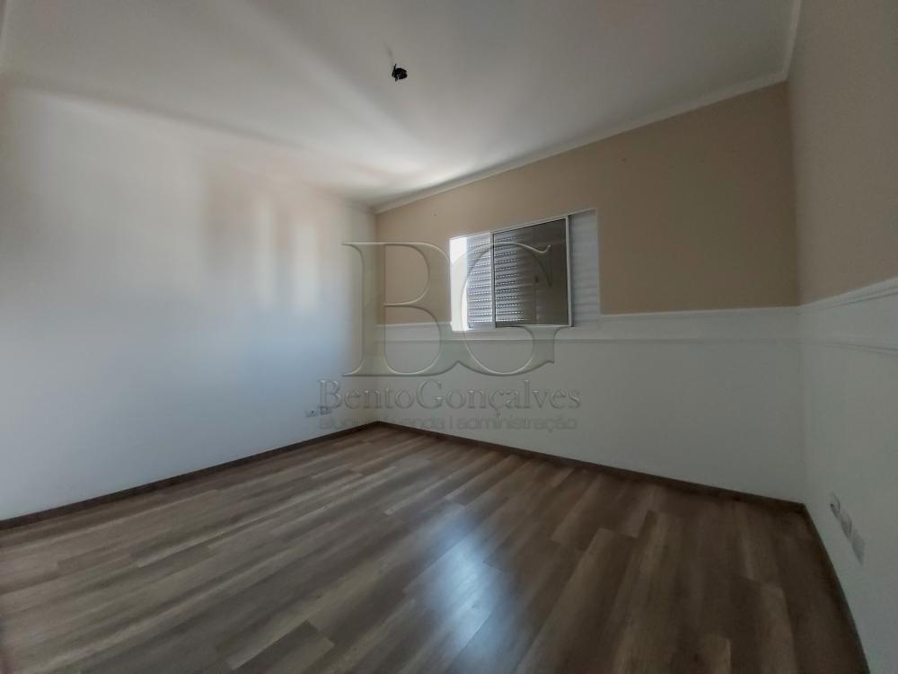 Comprar Apartamentos / Padrão em Poços de Caldas apenas R$ 320.000,00 - Foto 10