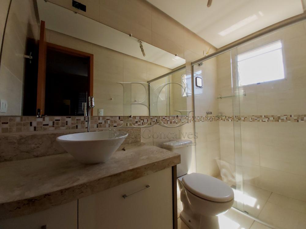Comprar Apartamentos / Padrão em Poços de Caldas apenas R$ 320.000,00 - Foto 12