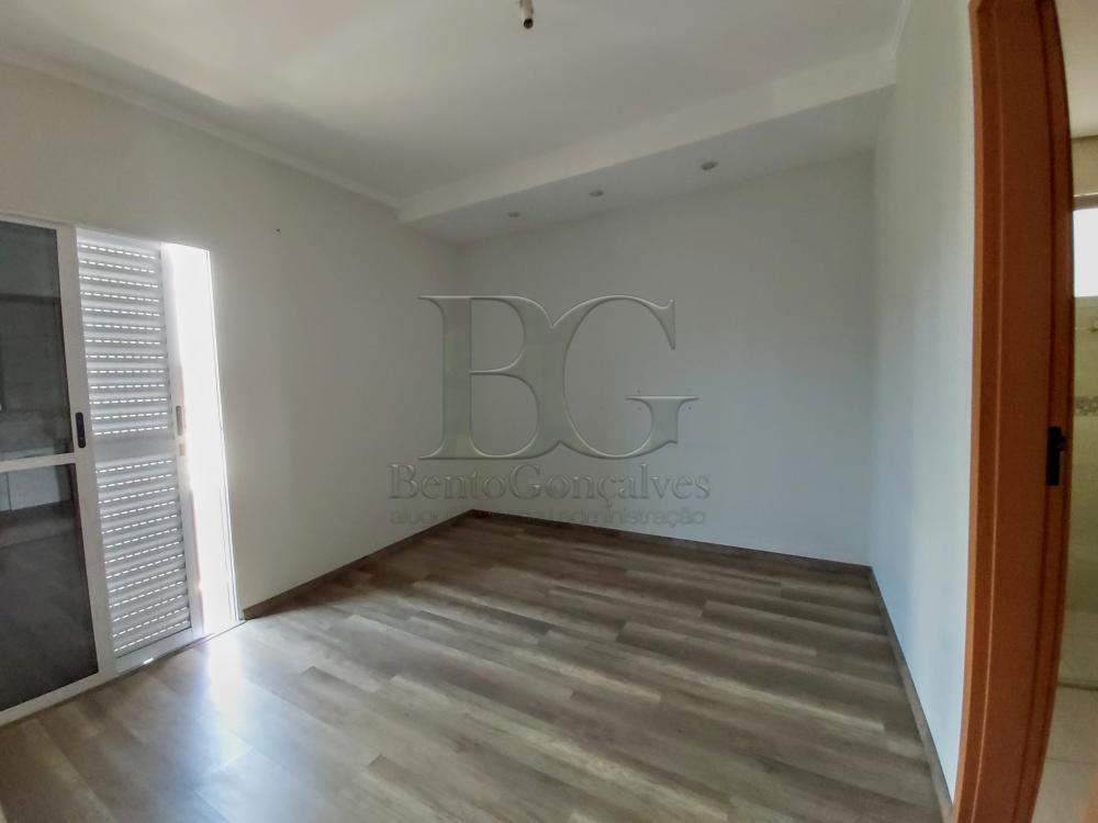 Comprar Apartamentos / Padrão em Poços de Caldas apenas R$ 320.000,00 - Foto 13