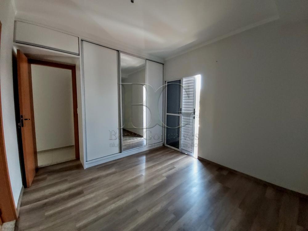 Comprar Apartamentos / Padrão em Poços de Caldas apenas R$ 320.000,00 - Foto 14