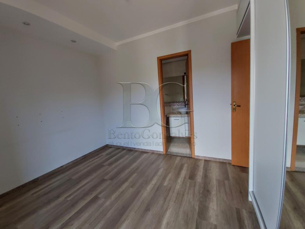 Comprar Apartamentos / Padrão em Poços de Caldas apenas R$ 320.000,00 - Foto 15