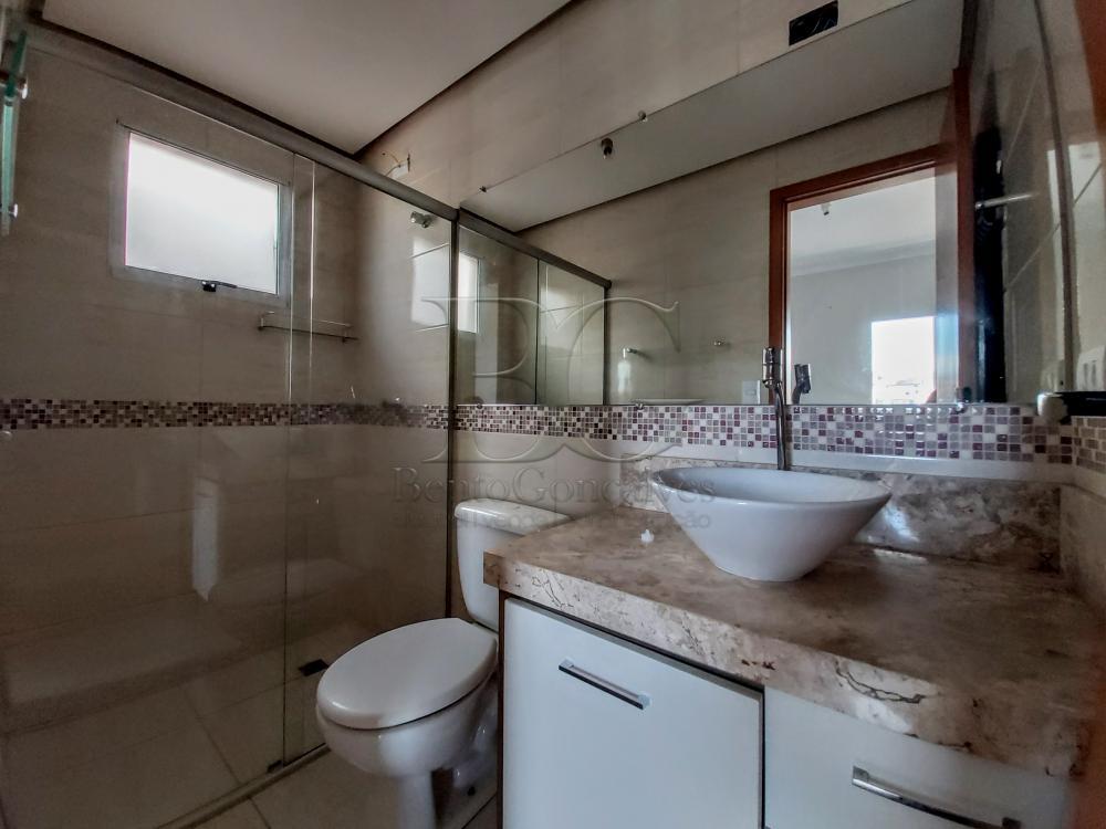 Comprar Apartamentos / Padrão em Poços de Caldas apenas R$ 320.000,00 - Foto 16