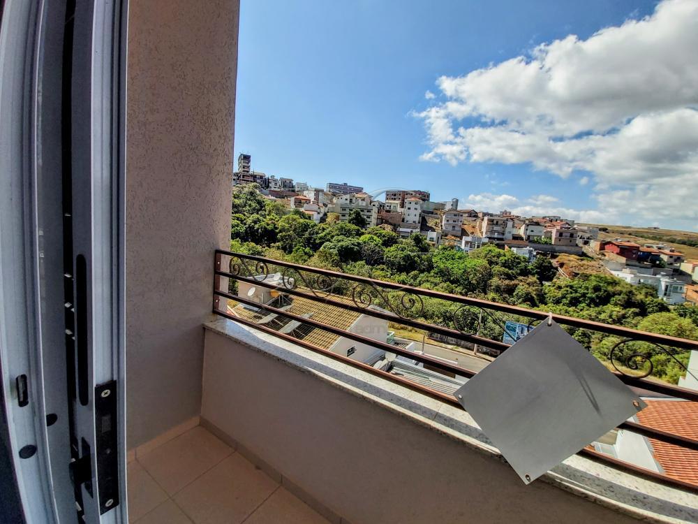 Comprar Apartamentos / Padrão em Poços de Caldas apenas R$ 320.000,00 - Foto 17