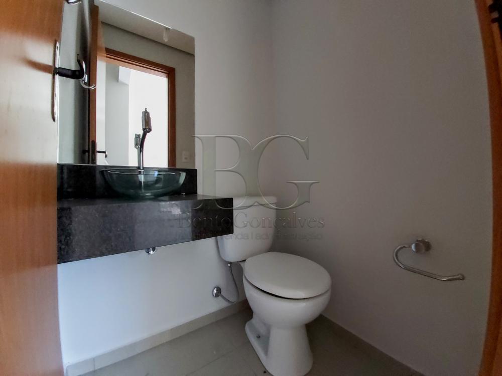 Comprar Apartamentos / Padrão em Poços de Caldas apenas R$ 320.000,00 - Foto 19