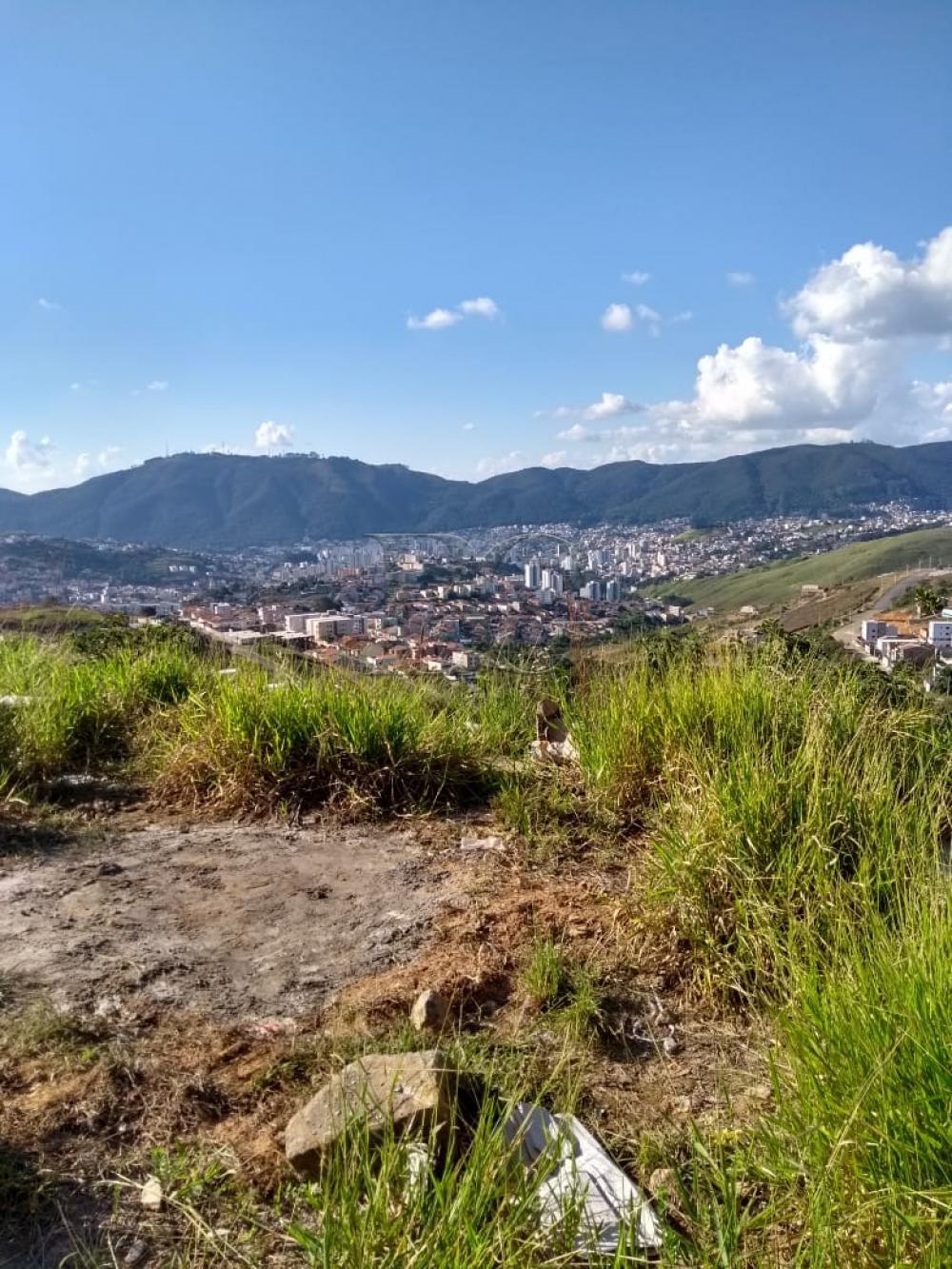 Comprar Terrenos / Padrão em Poços de Caldas apenas R$ 85.000,00 - Foto 2