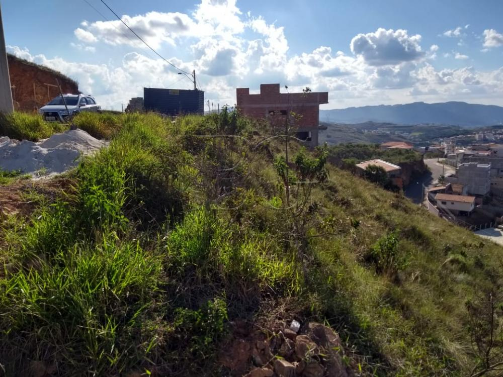 Comprar Terrenos / Padrão em Poços de Caldas apenas R$ 85.000,00 - Foto 3