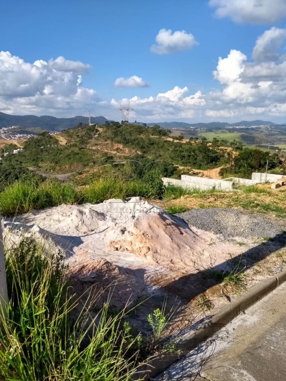 Comprar Terrenos / Padrão em Poços de Caldas apenas R$ 85.000,00 - Foto 4