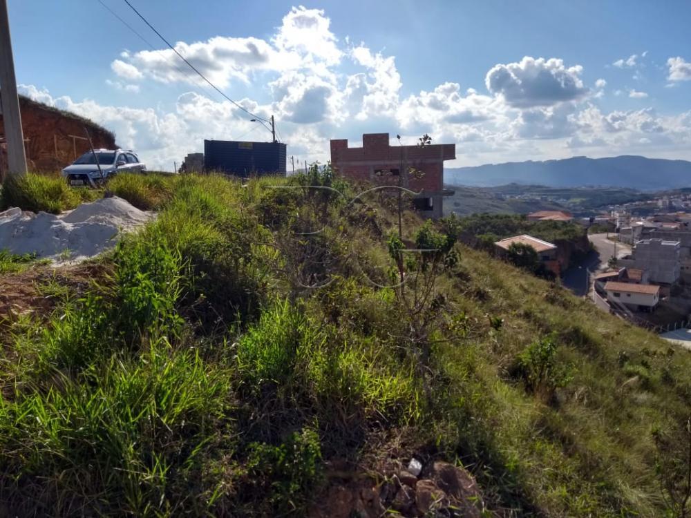 Comprar Terrenos / Padrão em Poços de Caldas apenas R$ 85.000,00 - Foto 5