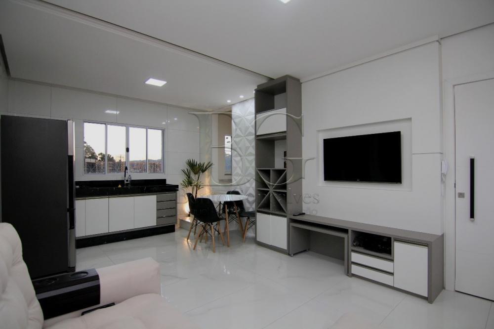 Comprar Apartamentos / Padrão em Poços de Caldas apenas R$ 450.000,00 - Foto 1