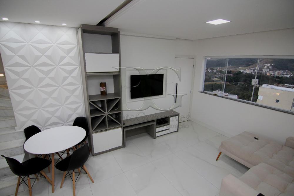Comprar Apartamentos / Padrão em Poços de Caldas apenas R$ 450.000,00 - Foto 2