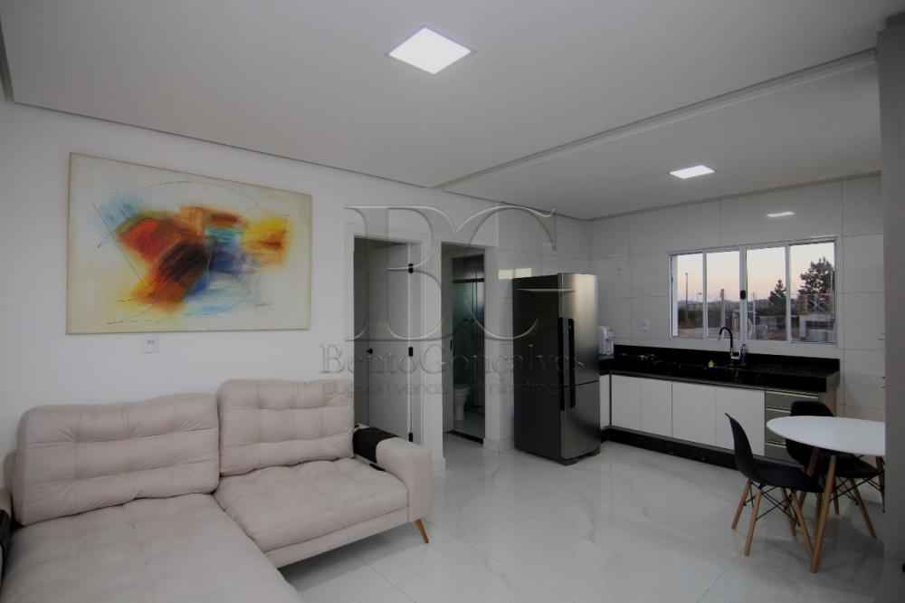 Comprar Apartamentos / Padrão em Poços de Caldas apenas R$ 450.000,00 - Foto 3