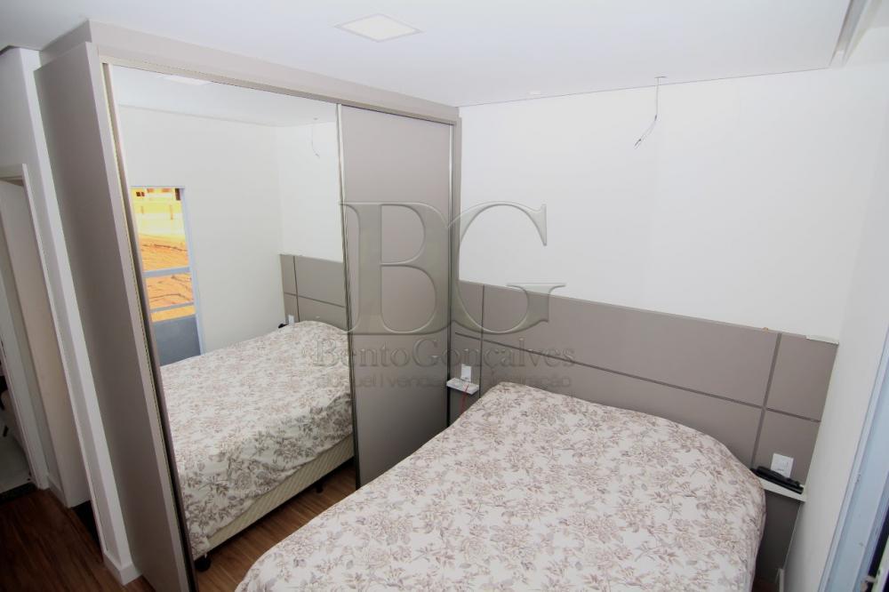 Comprar Apartamentos / Padrão em Poços de Caldas apenas R$ 450.000,00 - Foto 4
