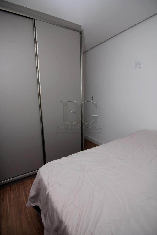 Comprar Apartamentos / Padrão em Poços de Caldas apenas R$ 450.000,00 - Foto 5