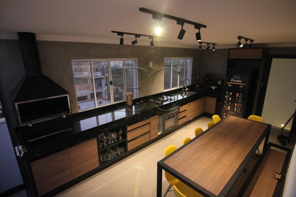 Comprar Apartamentos / Padrão em Poços de Caldas apenas R$ 450.000,00 - Foto 8