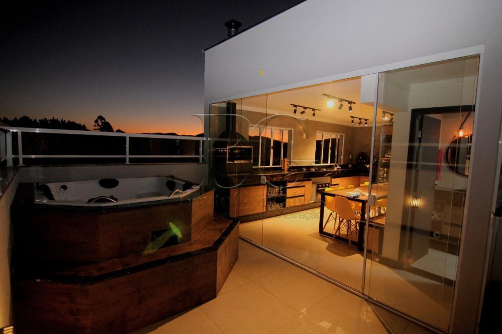 Comprar Apartamentos / Padrão em Poços de Caldas apenas R$ 450.000,00 - Foto 10