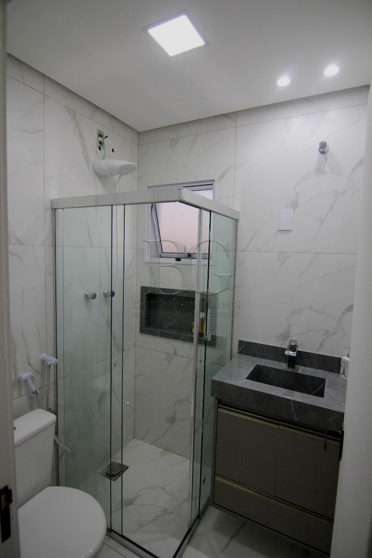 Comprar Apartamentos / Padrão em Poços de Caldas apenas R$ 450.000,00 - Foto 13