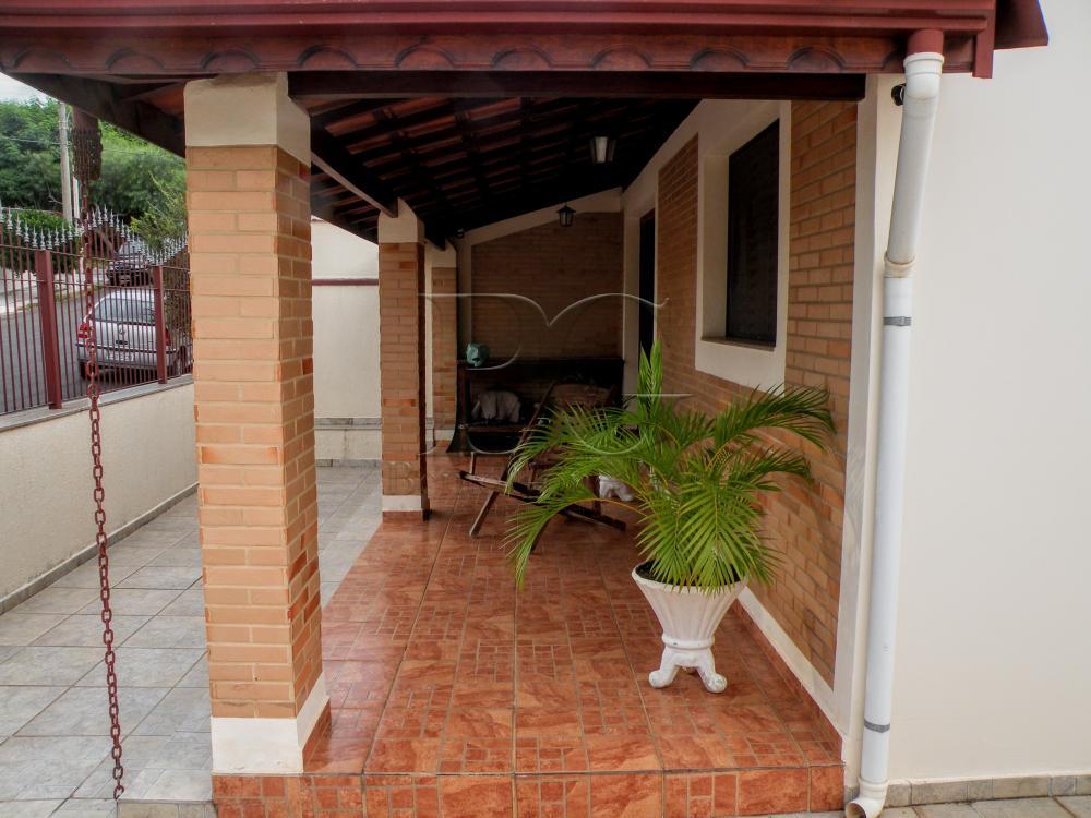 Comprar Casas / Padrão em Águas da Prata apenas R$ 370.000,00 - Foto 6