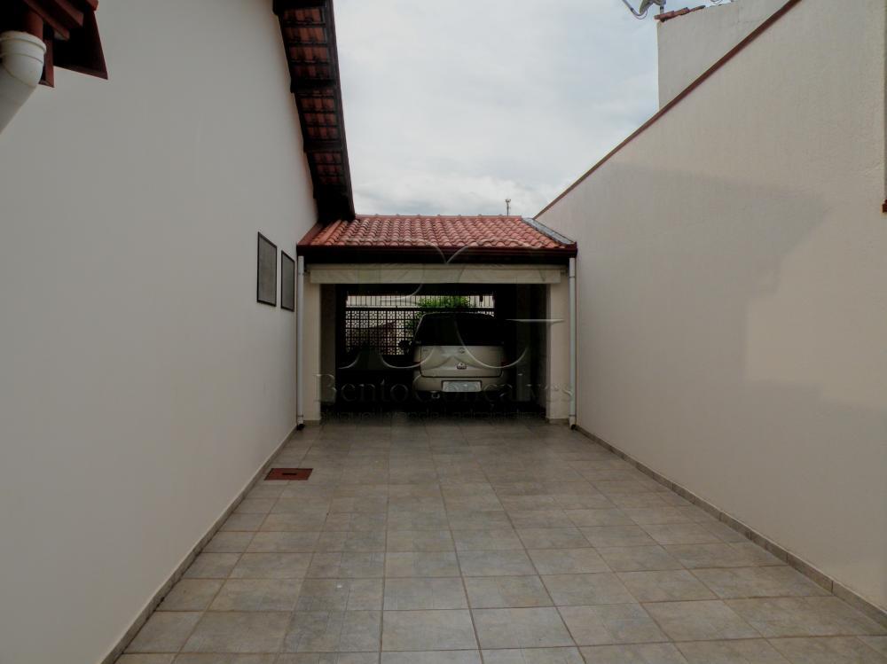 Comprar Casas / Padrão em Águas da Prata apenas R$ 370.000,00 - Foto 7