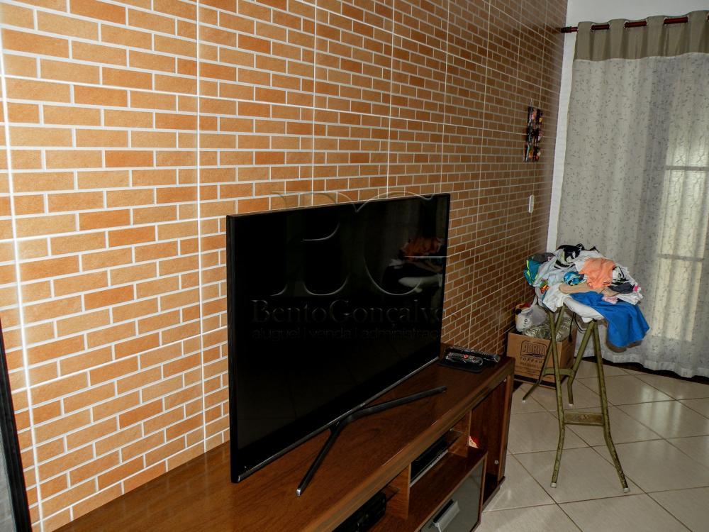 Comprar Casas / Padrão em Águas da Prata apenas R$ 370.000,00 - Foto 10