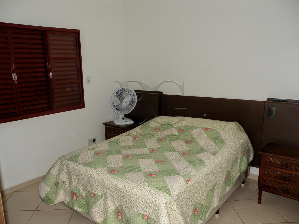 Comprar Casas / Padrão em Águas da Prata apenas R$ 370.000,00 - Foto 11