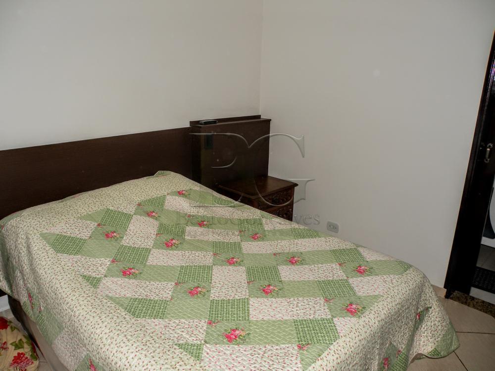 Comprar Casas / Padrão em Águas da Prata apenas R$ 370.000,00 - Foto 12