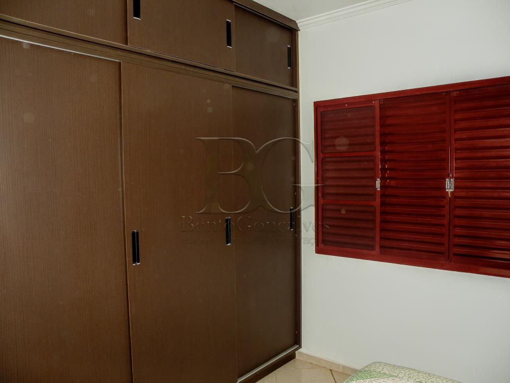 Comprar Casas / Padrão em Águas da Prata apenas R$ 370.000,00 - Foto 14