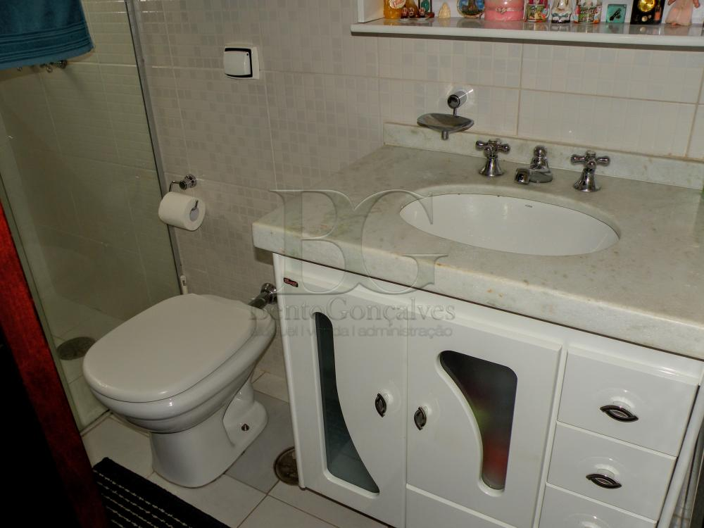 Comprar Casas / Padrão em Águas da Prata apenas R$ 370.000,00 - Foto 15