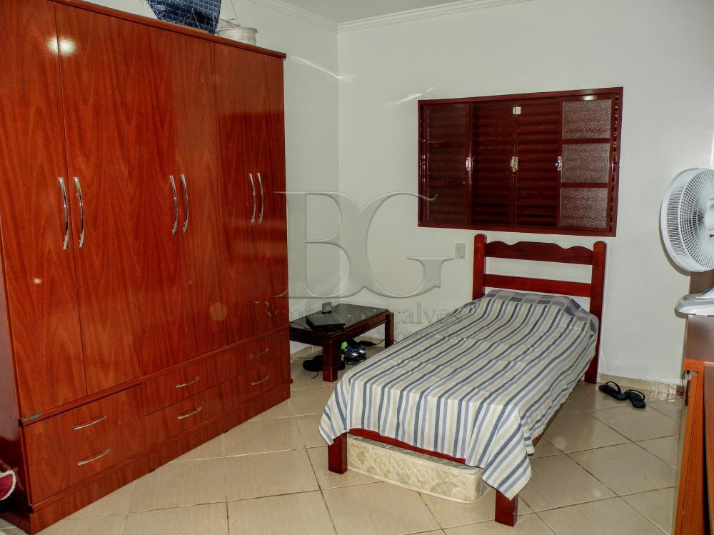 Comprar Casas / Padrão em Águas da Prata apenas R$ 370.000,00 - Foto 17