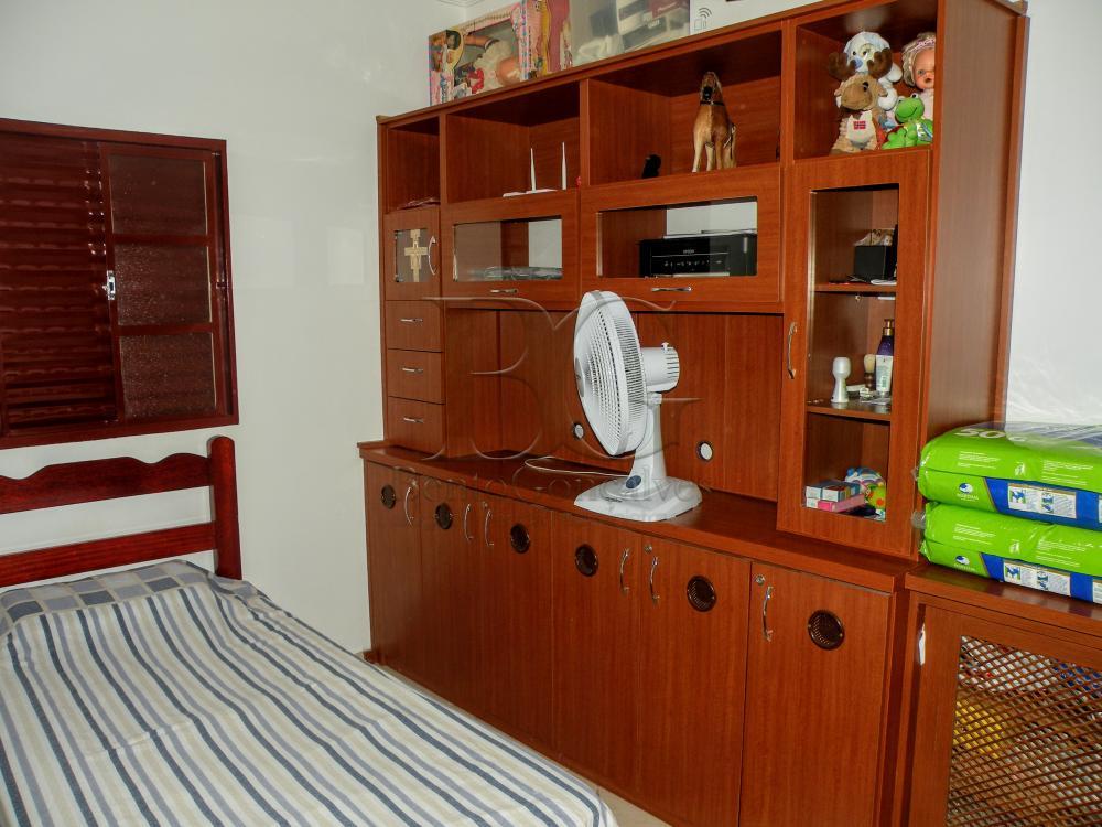 Comprar Casas / Padrão em Águas da Prata apenas R$ 370.000,00 - Foto 18