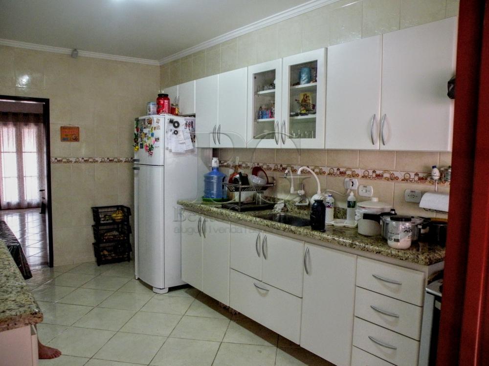 Comprar Casas / Padrão em Águas da Prata apenas R$ 370.000,00 - Foto 21