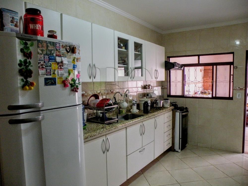 Comprar Casas / Padrão em Águas da Prata apenas R$ 370.000,00 - Foto 22