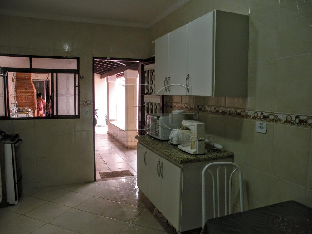 Comprar Casas / Padrão em Águas da Prata apenas R$ 370.000,00 - Foto 23